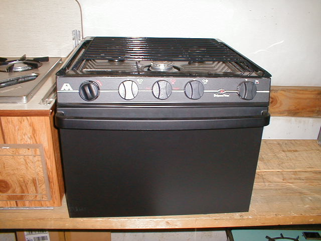 Singleton S Rv Salvage Amp Sales Inc