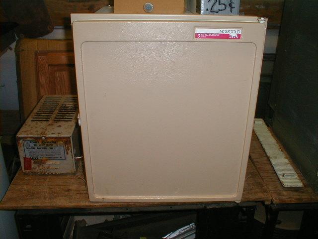 Power Converter Model 6345 Wiring Diagram on Magnetek 6300a Model 6345 Wiring Diagram